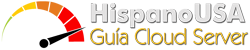 HispanoUSA / Guia Cloud Server